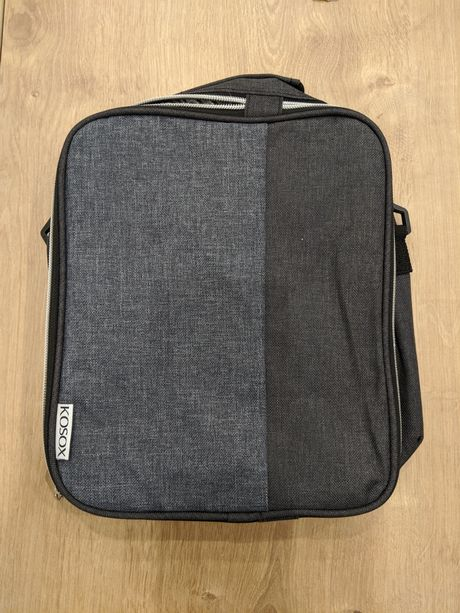 Нова термо сумка ( ikea)