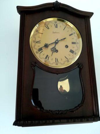 Relógio de parede Reguladora WR2/341/30