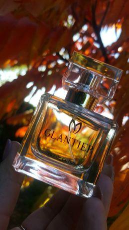 Perfumy Glantier 50ml