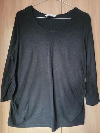 Bluzka ciążowa H&M, 38/M