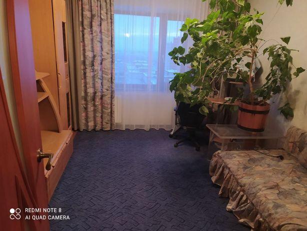 Сдам комнату 12 м.кв. Троещина