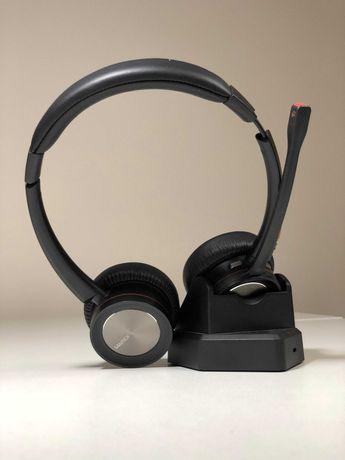 Навушники Mairdi M890BTD Black