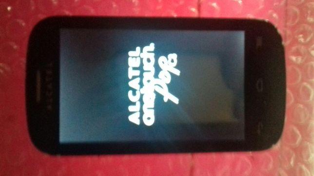 Telefon Alcatel  Toch One 3