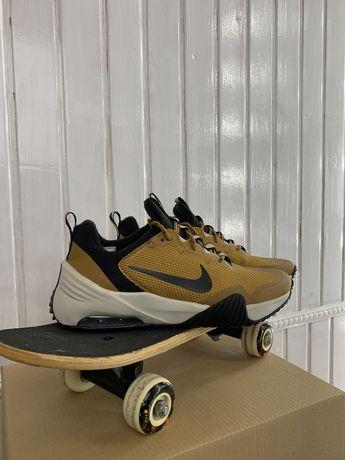Nike Air Max Grigora (оригінал)