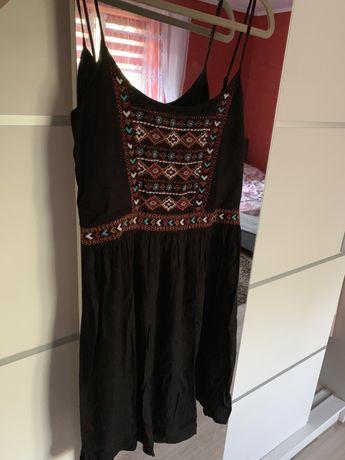 Sukienka c&a 38 M