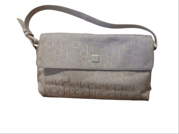 Oryginalna torebka Calvin Klein