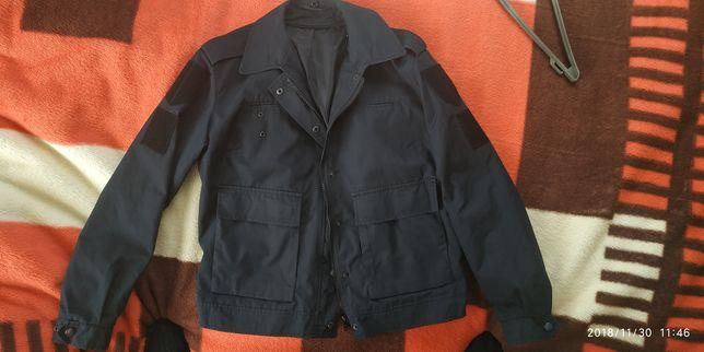 Куртка тактическая милитари полицейская 5.11