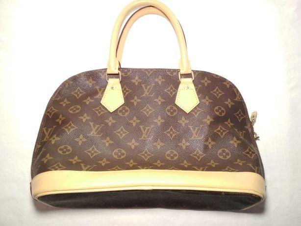 Сумка женская в стиле Louis Vuitton