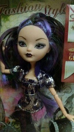 Кукла Барби Ever After High Монстер Хай