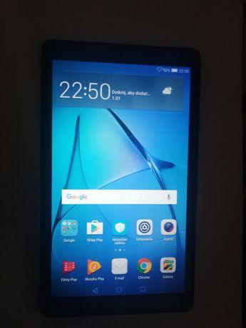 """Tablet Huawei media pad t3 7""""16g wifii"""