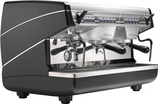Оренда кавоварки, оренда професійної кавомашини, суперавтомата.