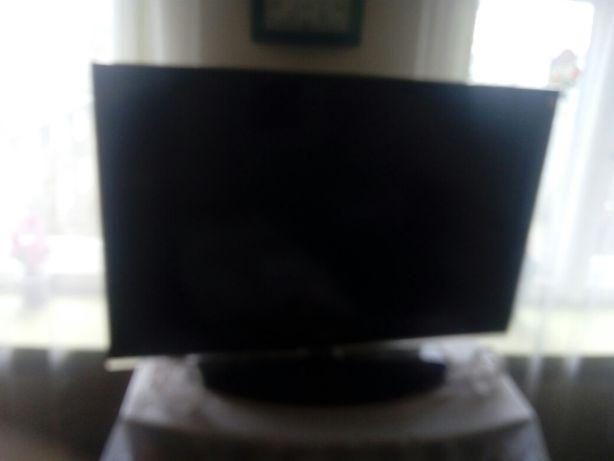 Telewizor sprzedam