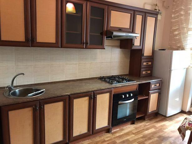 Продается 1 к/к в Новом доме на Сахарова,47 кв.м ,ЕВРО.ТОРГ!