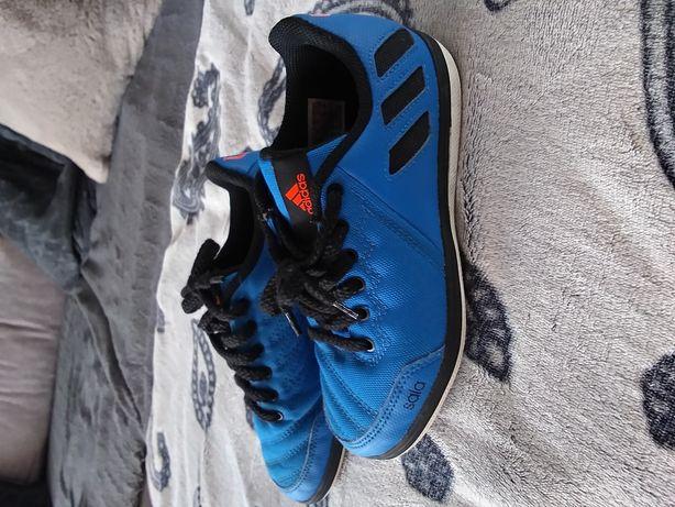 Buty adidasy adidas Messi r.31-20cm