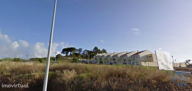 Terreno - 415 m²