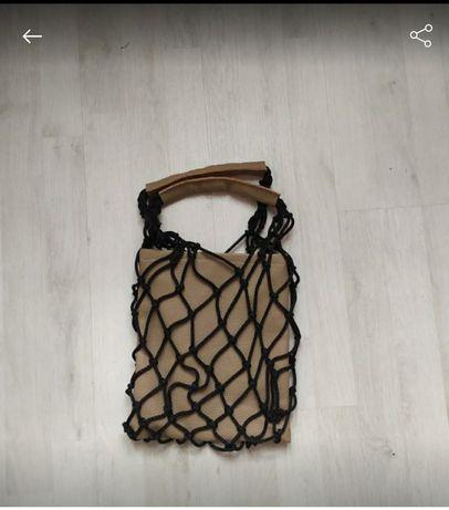 Продам сумку маленькая