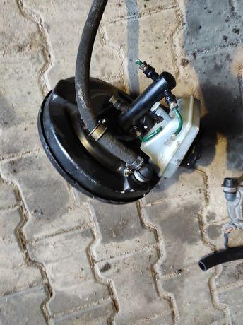 Pompa servo pedalbox polonez caro lucas