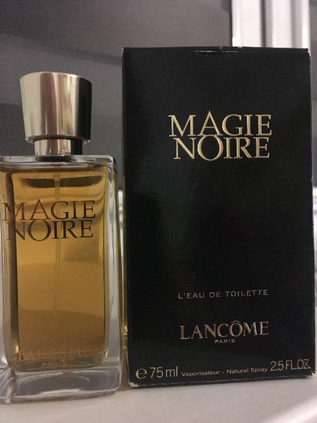 Lancome Magie Noire 100 ML EDT