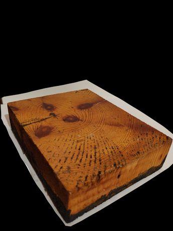 Podłoga drewniana mozaika parkiet bruk parkietowy drewniany