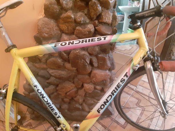 Sprzedam Rower szosa Fondriest