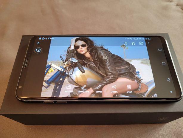 LG V30 kolor blue / LG-H930