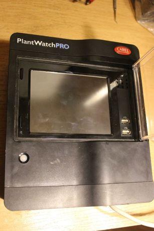 Система мониторинга холодильного оборудования PlantWatchPRO