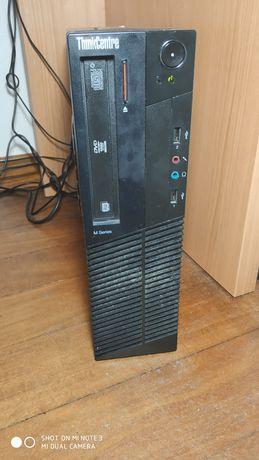 CONTINUA DISPONIVEL - Computador gaming com GTX 1050