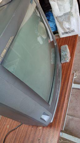 Телевізор SHARP 21R2