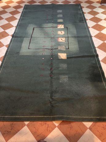 Килим(розмір 4*2м)