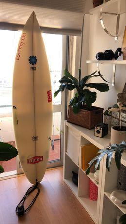 Prancha de Surf 6.5