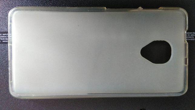 Capa Alcatel Pop UP 6044D