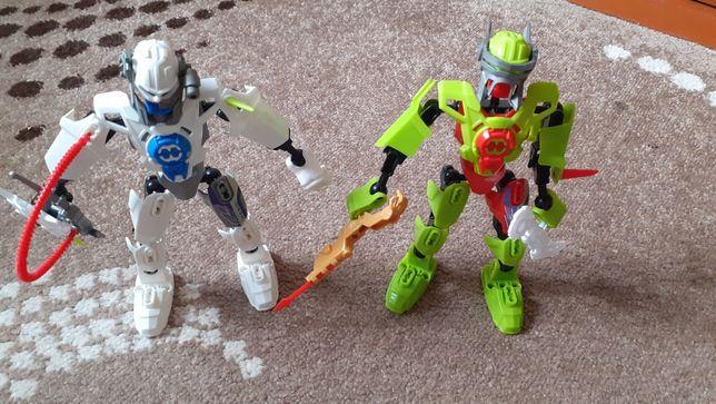 Іграшка Робот Роботи Трансформер