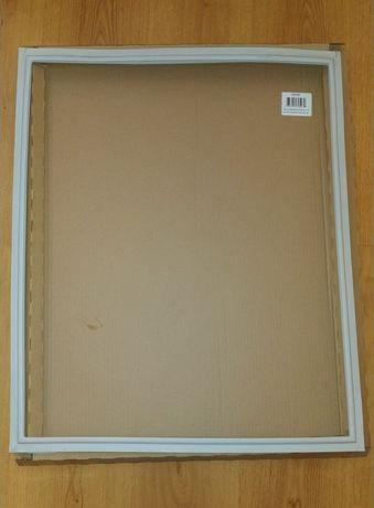 Ущільнювач дверей морозильного відділення Gorenje 130700