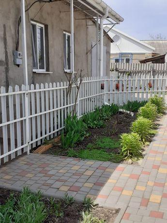 Продам дом для семьи с. Выгода Одесская область