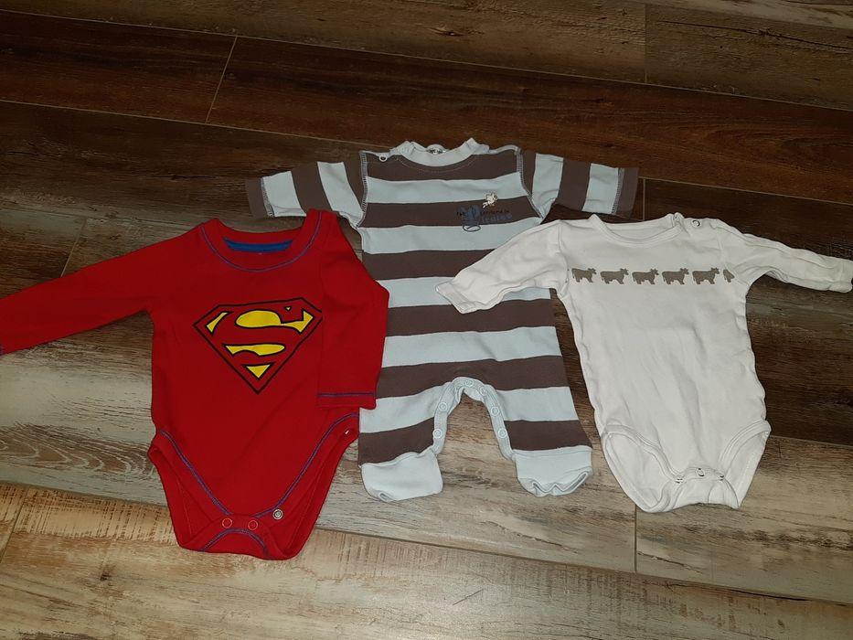 Одежда для мальчика Южноукраинск - изображение 1