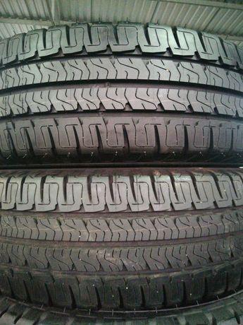 215/70/15 CP Michelin lato