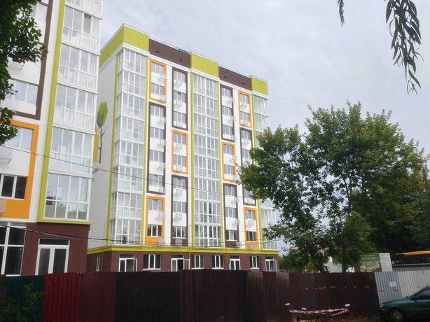 Продам 1-но комнатную квартиру в новом доме возле Макдоналдса