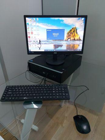 Computador com office 2019