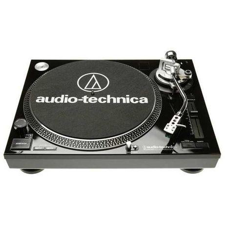 Audio-Technica LP 3, 5, 30, 40, 50, 60, 120, 130, 140