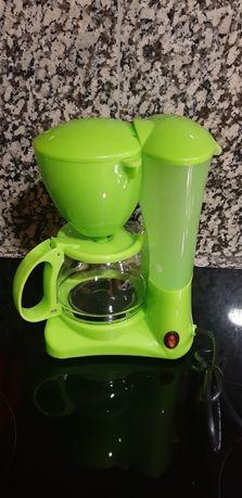 Maquina de Café Wake UP