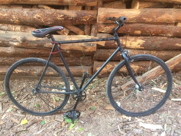 Фікс/ фикс / fix  велосипед / торг присутній