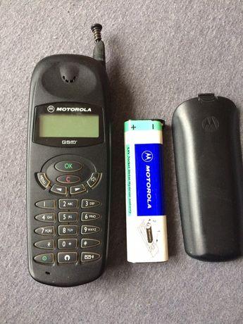 Motorola mg1-4c12