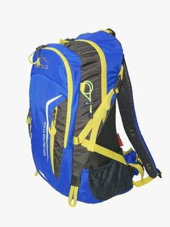 Рюкзак Leadhake 35 л.