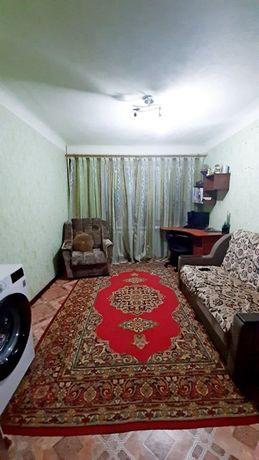Продам комнату 12м2 в блоке с ремонтом на Н.Домах возле метро. z1 (7)