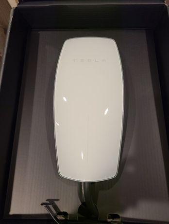 Зарядное устройство для Tesla model X S(зарядка тесла, зарядка tesla)
