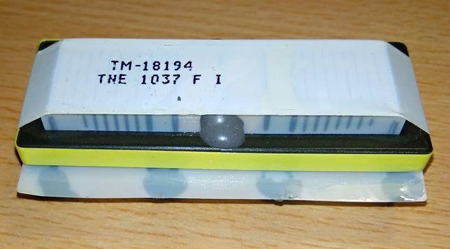 TM-18194 ТМ-130 ТМ-130