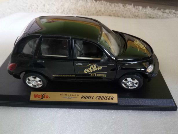 1:18 model PT Cruiser