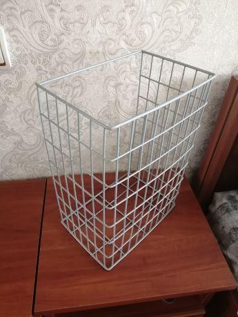 решетка для дверцы кухонной мебели