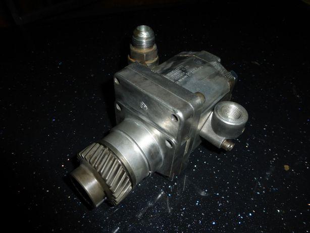 Pompa hydrauliczna.Pronar 320, Lombardini, Belarus, MTZ.LDW 1503.1603