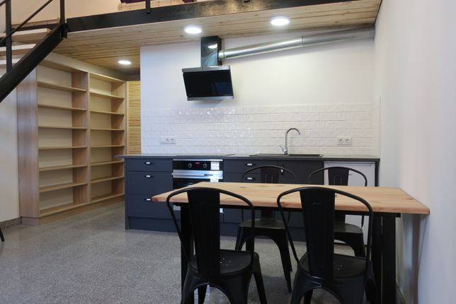 Hostel kwarantanna mieszkanie kwatery pracownicze